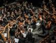serwis-orkiestra-sinfonia-varsovia-6159