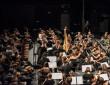 serwis-orkiestra-sinfonia-varsovia-6161