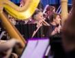 serwis-orkiestra-sinfonia-varsovia-6200