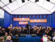 serwis-orkiestra-sinfonia-varsovia-6205