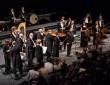 serwis-orkiestra-sinfonia-varsovia-6259