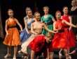 serwis-orkiestra-sinfonia-varsovia-6310