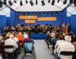 serwis-orkiestra-sinfonia-varsovia-6346