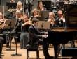 serwis-orkiestra-sinfonia-varsovia-6520