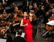 serwis-orkiestra-sinfonia-varsovia-6533
