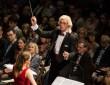 serwis-orkiestra-sinfonia-varsovia-6544