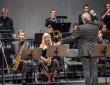serwis-orkiestra-sinfonia-varsovia-8013