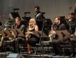 serwis-orkiestra-sinfonia-varsovia-8028