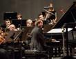 serwis-orkiestra-sinfonia-varsovia-8050