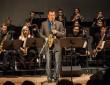 serwis-orkiestra-sinfonia-varsovia-8055
