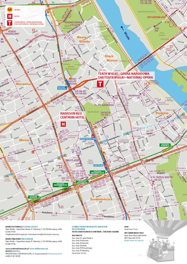 SDM_mapa_A4-dojazd2