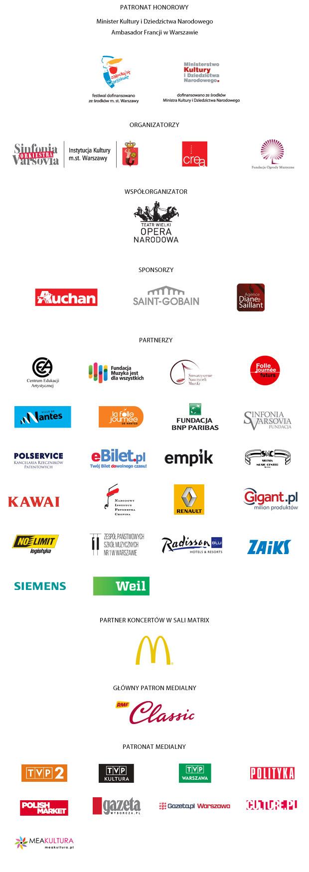 partnerzy-sdm-2014-11