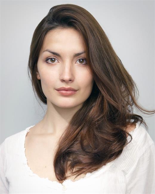 Anna Patalong