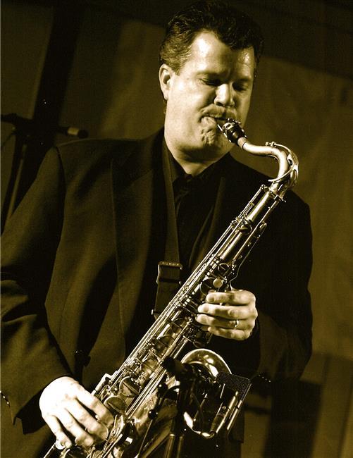 Brian Scanlon