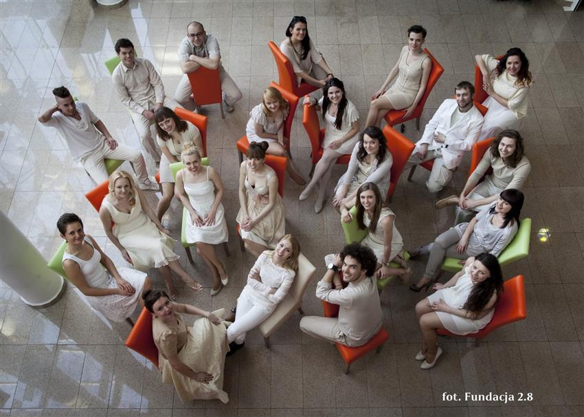 Opole Gospel Choir