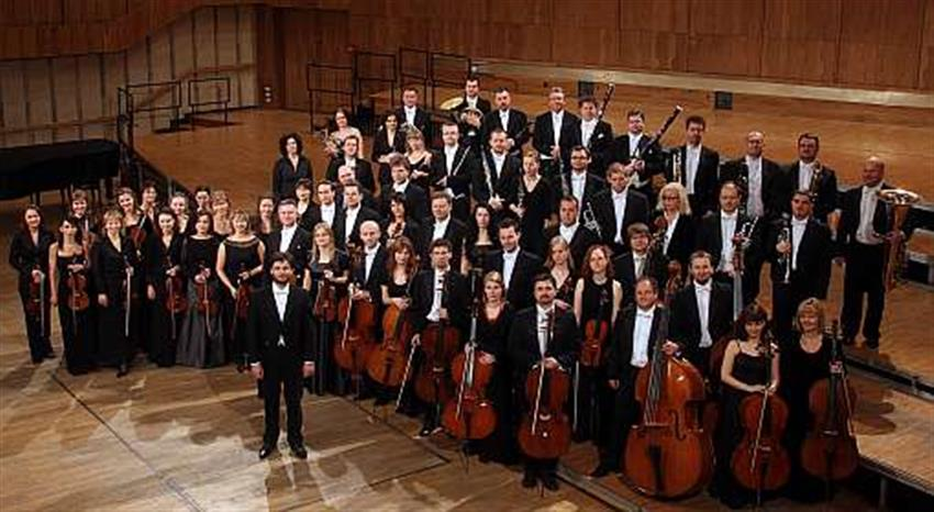 Polska Orkiestra Radiowa